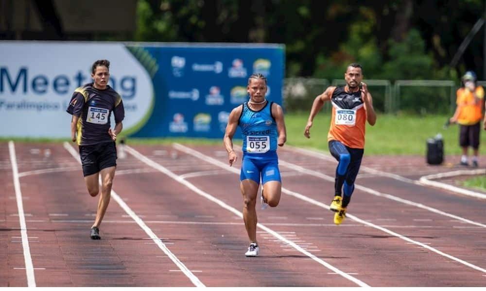 meeting atletismo paralímpico brasília